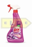 Dix profesional kamień rdza 500 ml spray