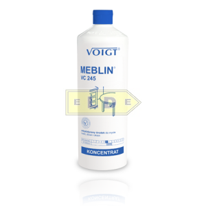 VOIGT VC 245 MEBLIN 1 L